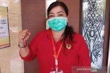 DPRD Palangka Raya imbau warga jangan takut datang ke TPS