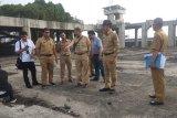 Pemkot siap lanjutkan pembangunan Masjid Agung Kota Bogor