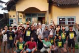 Paslon HARUM buka akses warga terlibat membangun Kota Mataram