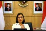Pemerintah Indonesia masih formulasikan rencana kenaikan cukai rokok
