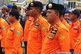Basarnas Palembang siagakan pos darat dan air bantu warga hadapi Lebaran