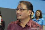 Menteri BUMN Erick Thohir tunjuk Didi Sumedi sebagai Komisaris Utama baru PT PPI