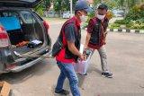 Penetapan tersangka aset tanah Manggarai Barat tunggu  audit BPK