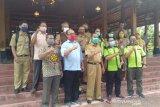 SPSI Surakarta tindak lanjuti kemungkinan  adanya pengaduan terkait UMK