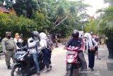 Pemkot Surakarta tak paksakan sekolah tatap muka awal 2021