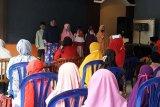 UMP gencarkan pemberdayaan ekonomi komunitas binaan