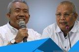 Kemendikbud RI tunjuk Sekretaris Yandri sebagai Plt Kepala LL DIKTI Wilayah X