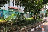 Kantor Dinsos Yogya ditutup sementara usai muncul kasus COVID-19
