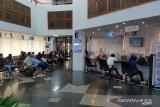 BRI Kanwil Makassar salurkan BPUM dukung pemulihan ekonomi nasional