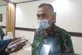 Panglima TNI-Kapolri jadwalkan kunjungi Timika akhir pekan