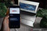 Channel DigiONE Demand MAXstream hadirkan hiburan budaya lokal