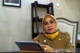 Kaum milenial dominasi perekaman KTP elekronik di Disdukcapil Makassar