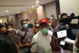 Menko PMK Muhadjir Effendy lakukan kunjungan kerja ke Papua