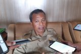 Pemprov Papua segera luncurkan maskot-jingle Peparnas XVI