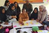 FKIP Unram lakukan pendampingan peningkatan mutu Pembelajaran IPA melalui LSLC di SMP Kota Mataram