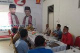 Nelayan Padang adukan nasib ke Nasrul Abit