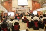 Karantina Jayapura jaga Papua bebas rabies-avian influenza