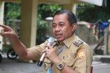 Pemkot Jayapura dukung kebijakan sekolah tatap muka