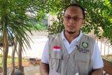 Sebanyak 18 santri pesantren di Indramayu positif COVID-19