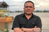 Legislator ajak warga Palangka Raya jaga fasilitas umum