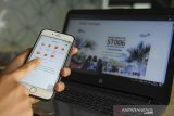BNI Mobile Banking jadi aplikasi penyedia jasa perbankan terbaik