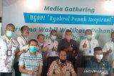 Pemkot Pekanbaru berkolaborasi dengan Pegadaian tingkatkan ekonomi masyarakat