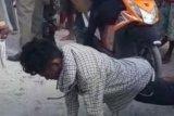 Penjabat Bupati: Pelanggar protokol kesehatan di Sabu Raijua tetap dihukum