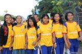 Sabu Raijua tetap laksanakan KBM di sekolah