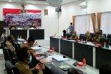 Pemkab Barut dan BPN gelar sidang panitia pertimbangan landreform
