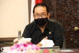 Wagub harapkan China lihat Bali siap menjamu wisman