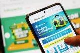 Produk asuransi gadget Tokopedia naik hingga 70 kali lipat