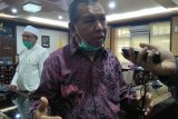 Pemkot Mataram membentuk Bale Mediasi