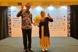 Blibli raih 12 penghargaan atas komitmen terhadap kepuasan pelanggan