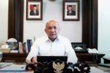 Menkop UKM Teten Masduki dorong modernisasi UMKM dukung pengembangan pariwisata nasional