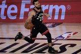 Fred VanVleet teken kontrak jangka panjang di Toronto Raptors