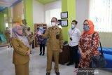 PAN-RB Ministry team visit HSS, observe public service