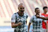 AFC alihkan tempat pertandingan partai semifinal Liga Champions Asia
