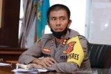 Cegah COVID-19, Polres Nagan Raya tidak terbitkan izin keramaian hingga Desember 2020
