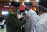 Ketua DMI Sumbar: Menjadikan Bank Nagari jadi syariah merupakan jihad ekonomi