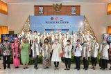 Kemenhub bersama Dekranas beri pelatihan kewirausahaan digital di Yogyakarta