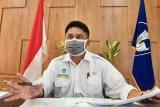 Kadisdik Papua: 80 persen SMA siap dibuka awal 2021