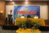 Pemprov Papua gelar musyawarah perencanaan pembangunan otonomi khusus secara virtual