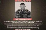 Danrem 174/ATW: warga Tembagapura bantu cari anggota TNI yang hilang