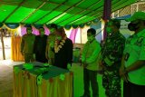 Suka cita warga Desa Nanga Kayan nikmati listrik menyala 24 jam