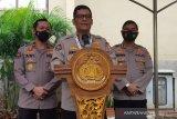 Polri klaim tak ada lagi jabatan Analisis Kebijakan di Korps Bhayangkara