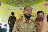 Pemprov Lampung optimis neraca perdagangan tetap surplus ditengah pandemi