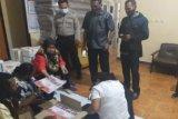 Polisi amankan distribusi logistik pilkada serentak di 11 kabupaten Papua