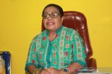 DP3A Kabupaten Jayapura dampingi kasus kekerasan anak-perempuan