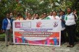 DP3A Kabupaten Jayapura dorong rumah aman untuk anak dan perempuan