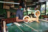 Bantul mendorong pertumbuhan wirausaha muda produktif